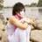 @shingeki_kou