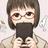 chihare_ameno