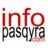 InfoPasqyra profile
