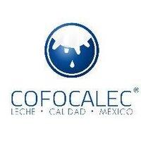 COFOCALEC A.C. | Social Profile