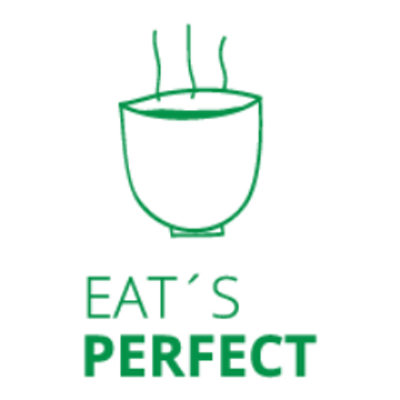 EAT´S PERFECT
