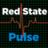 RedStatePulse profile