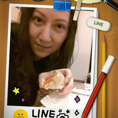 Alice Tse | Social Profile