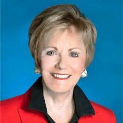 Rep. Kay Granger | Social Profile