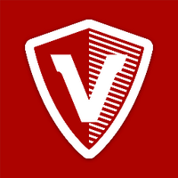 VaultPress | Social Profile