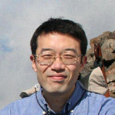 Keiichiro SAKURAI | Social Profile