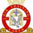The profile image of 2267Sqn
