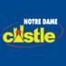 Notre Dame Castle's Twitter Profile Picture