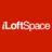 iLoftSpace