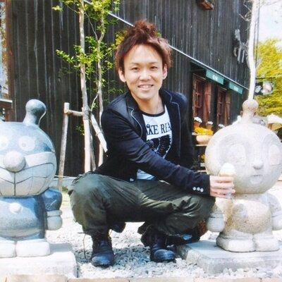Mitsuharu Okamoto | Social Profile