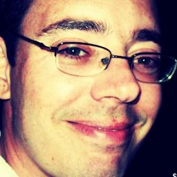 Tiago Veloso Social Profile