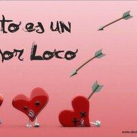 Loco Amor | Social Profile