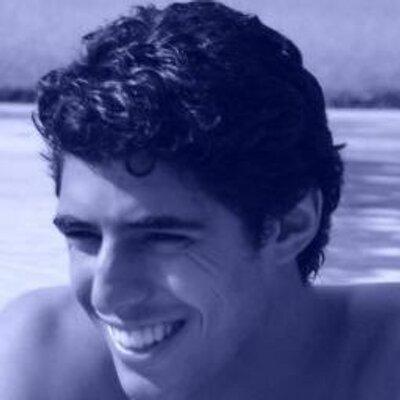 adam mowafi | Social Profile