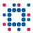 Twitter result for Experian from Experian_B2B