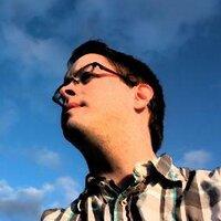 Jeffrey Boone | Social Profile