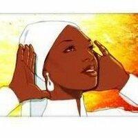 Sis Tawon Muhammad | Social Profile