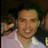 Gio_ACampos