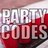Party Codes