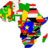 AfricainLive profile