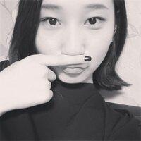 Ryu Jeong min | Social Profile