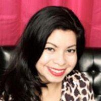Sandra Mendoza | Social Profile