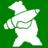 The profile image of tkuzorome