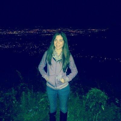 adriana! | Social Profile