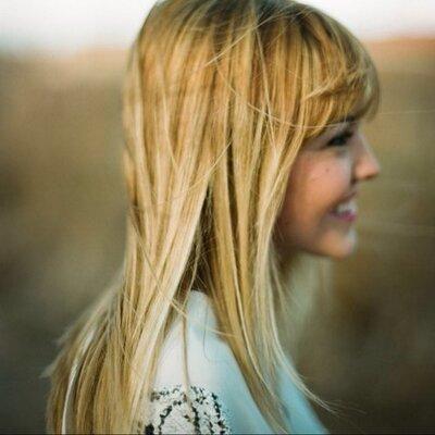 Kylie Cox Orme | Social Profile