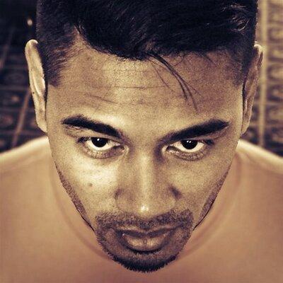 Fikhree Bakar | Social Profile