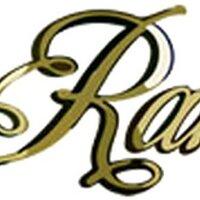 Ran   Social Profile