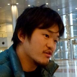清水英斗 Social Profile