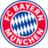 @FCBayern10_news