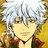 The profile image of gintokiuke_bot