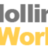 Twitter result for JD Williams from HollinwoodWorkC