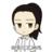 tarosuke[緑]のアイコン