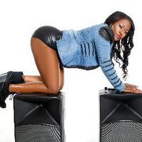 DJ Miss Entyce Muah | Social Profile