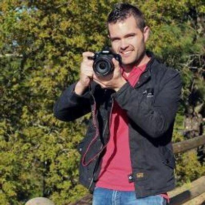 Manuel Guerra ツ | Social Profile