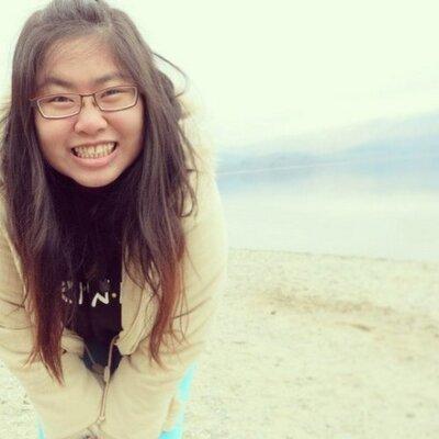 AMANDA. ღ | Social Profile