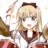 aki_scarletmoon
