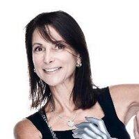 Beth Johnson | Social Profile