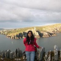 Chetna | Social Profile