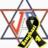 @JewishAmPatriot