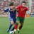 The profile image of soccer141141