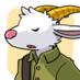 May_goatY