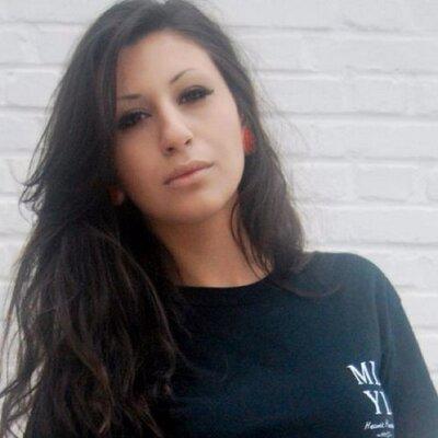 Tara Arien | Social Profile