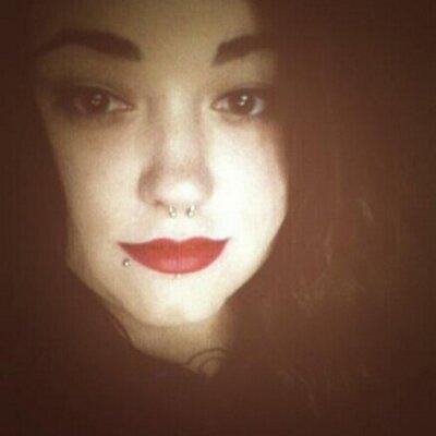 Rachel Peppercorn | Social Profile