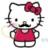 The profile image of haaar03n