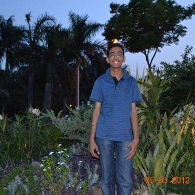 Rohit Bhatia | Social Profile