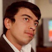 @ethem_mitrovice