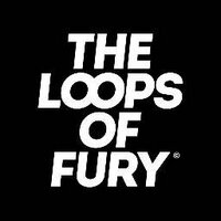 The Loops Of Fury | Social Profile
